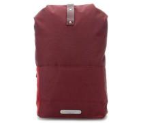Utility Dalston Laptop-Rucksack 15″ rot
