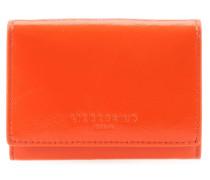 GYTedPF9 Geldbörse orange
