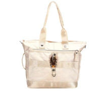 Nylon The Styler Shopper sand