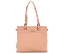 Grace Shopper rosa