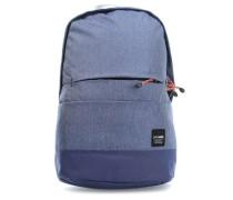 Slingsafe LX300 Rucksack 15″ jeans