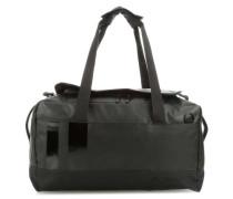 Desna 30 Reisetasche schwarz