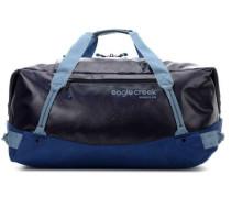 Migrate 90 Reisetasche dunkelblau