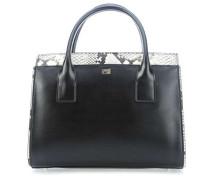 Class Lucille Handtasche schwarz