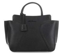 Margarita Handtasche schwarz