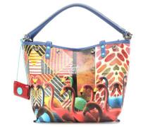 Trip Joyce S Handtasche mehrfarbig