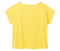 Shirt Cassi