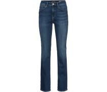 Jeans Kendra