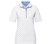 Poloshirt Junes