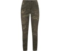 7/8-Jeans Skinny