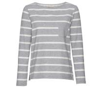 Shirt Beachley