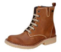 Boot Havanna