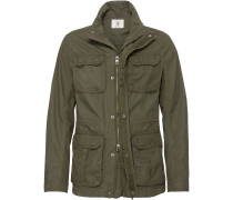 Fieldjacket Gidson