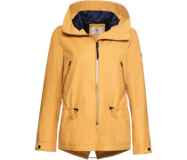 Regenjacke Retrostarre New