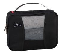 Tasche, Pack-It Half Cube