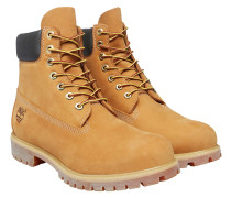 Stiefel 6-Inch Premium