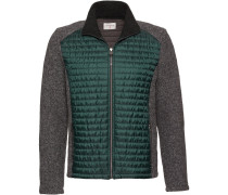 Jacke Marcell S