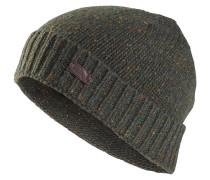 Mütze Lynton