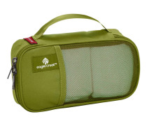 Tasche, Pack-It Quarter Cube
