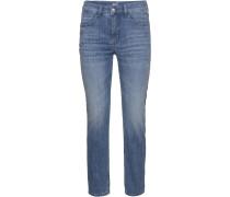 Jeans Angela 7/8