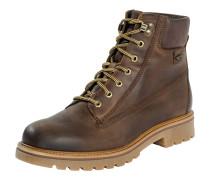 Boot Canberra GTX