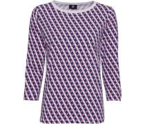 3/4-Shirt Molly