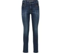 7/8-Jeans Greta-S