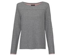 Pullover Ailith