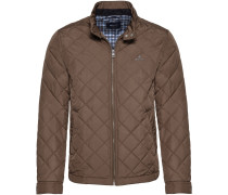 Jacke Quilted Windcheater
