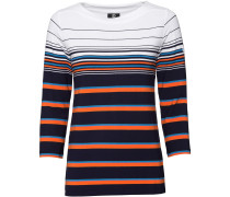 Shirt Dalia