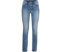 Jeans Legging Alina