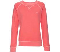 Sweatshirt Sundbleached
