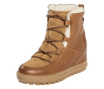 Boots Laponwarm