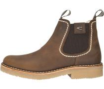 Chelsea Boots Havanna