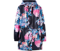 Regenjacke Golightly