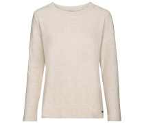 Pullover Moorfoot