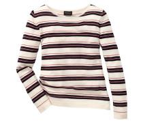 Pullover Kinross