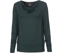 Langarm-Shirt Galloway