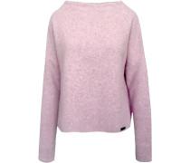 Pullover Nicoletta