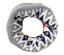 Neckwarmer Lofotytube