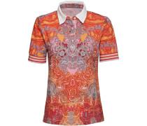 Piqué - Poloshirt