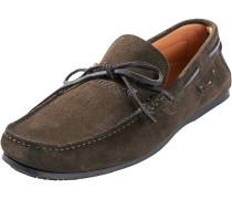 Loafer Nevis