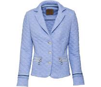 Jersey-Blazer Analee I