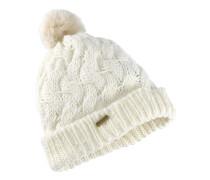 Mütze Fur Pom
