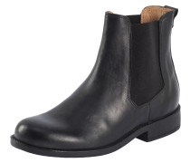 Chelsea Boots Orzac