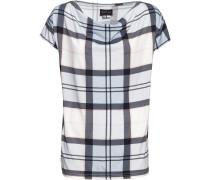 Shirt Redgarth Tartan