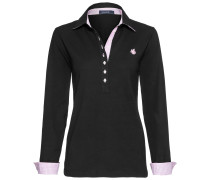 Damen-Jerseyshirt