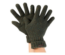 Handschuhe Lynton