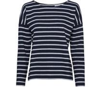 Shirt Maldaine