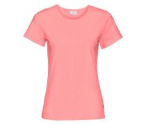 T-Shirt Anni